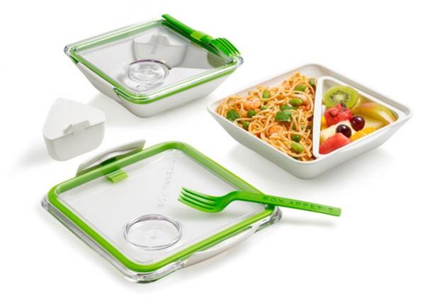 lunchbox-black-blum-r-170-00-bento-store