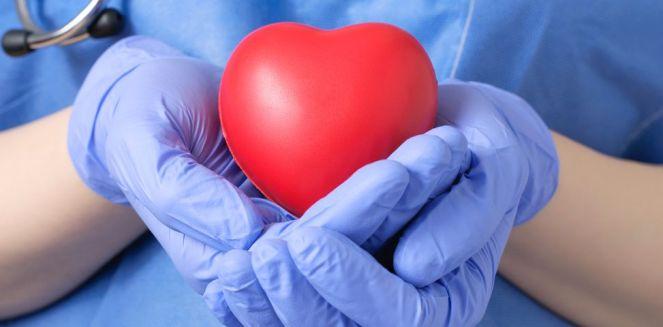 doação de órgãos, transplante de órgãos