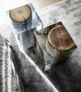Amazing Resin Wood Table For Your Home Furniture 38