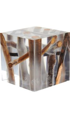 Amazing Resin Wood Table For Your Home Furniture 62