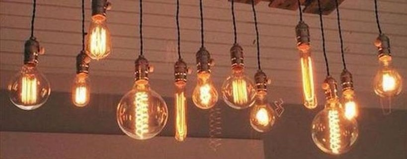 Amazing Rustic Hanging Bulb Lighting Ideas Featured