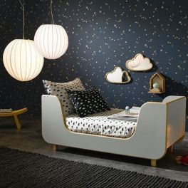 Awesome Cool Lovely Bed For Your Kids 12