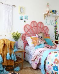 Awesome Cool Lovely Bed For Your Kids 26