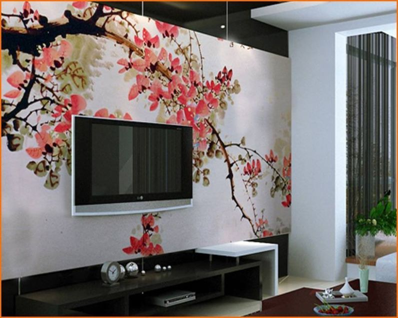 Awesome Tv Unit Design Ideas For Your Home 1