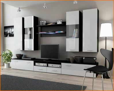 Awesome Tv Unit Design Ideas For Your Home 4