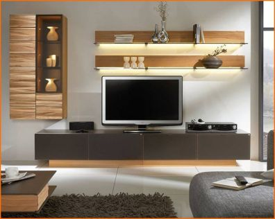 Awesome Tv Unit Design Ideas For Your Home 5