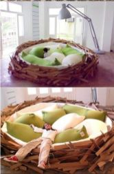 Creative And Funny Beds Design Ideas 10