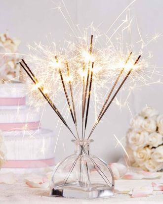 Cheap New Year Eve Decorations Ideas 36