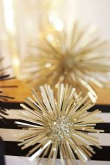Cheap New Year Eve Decorations Ideas 39