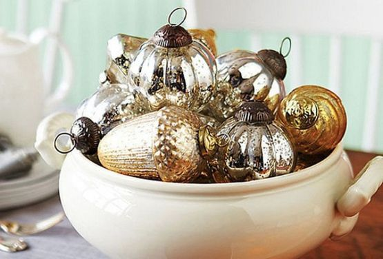 Cheap New Year Eve Decorations Ideas 5