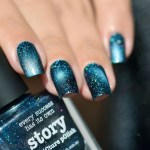 Picture Polish Story.
