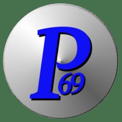 Papoune69