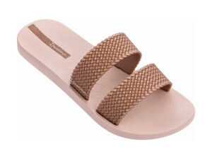Ipanema City Fem 780-20344 Light Pink/Rose (26223-24185)