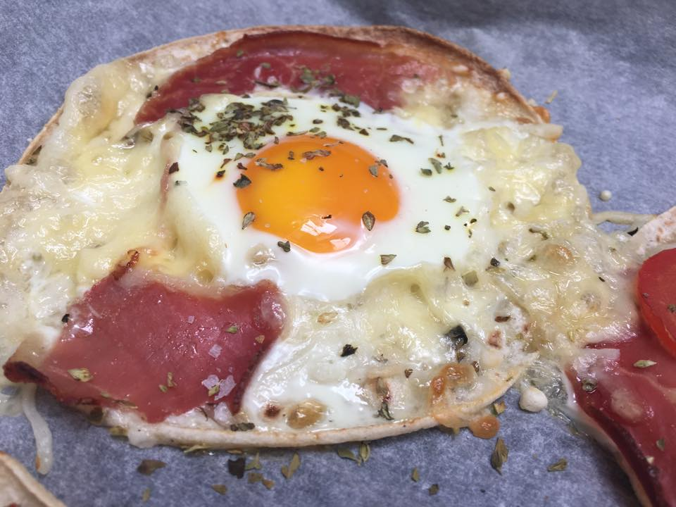 frokost-pizza