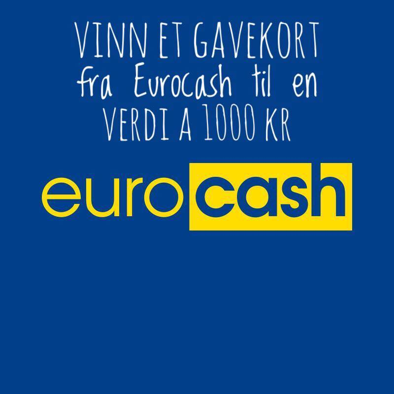 Julehandel hos Eurocash