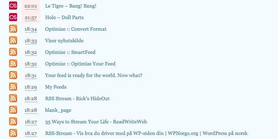 https://i0.wp.com/pappmaskin.no/wp-content/2011/07/20081014-xijsd2x8nmy3m9dbgf76dd1cei.jpg