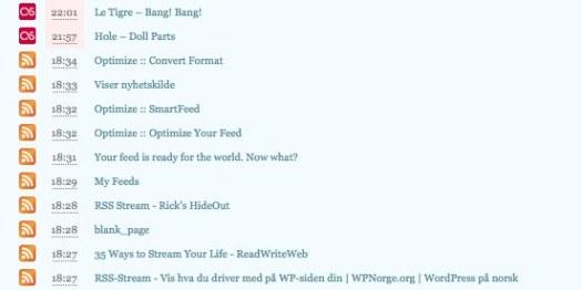 https://i0.wp.com/pappmaskin.no/wp-content/2011/07/20081014-xijsd2x8nmy3m9dbgf76dd1cei.jpg?w=525