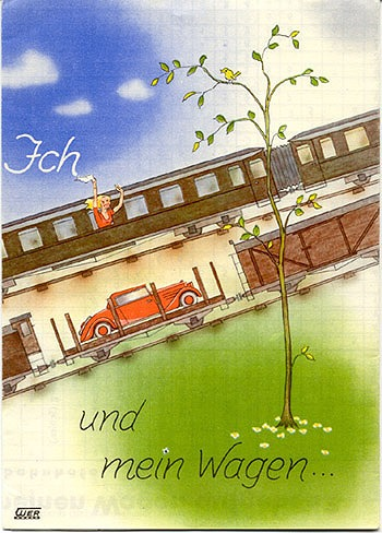 http://www.travelbrochuregraphics.com/Germany_Pages/Germany_2/Ichundmeinwagen.htm