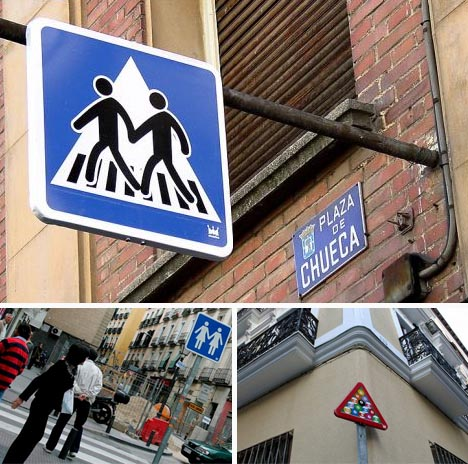 urban-guerrilla-street-sign-art