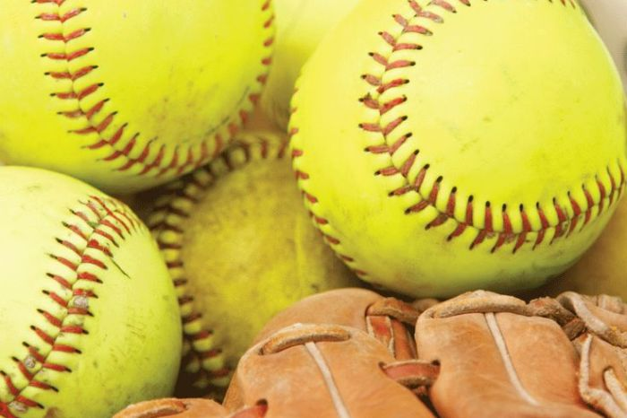 Livezey K's six, Pottsgrove downs Upper Merion