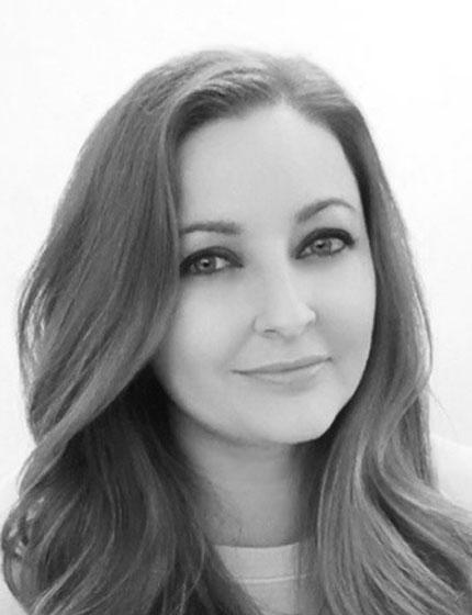 Sarah Magelssen testimonial of Paprika Creative