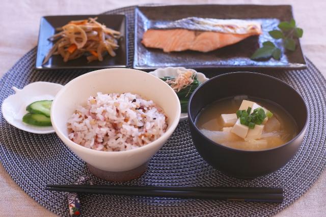 motimugi-diet1
