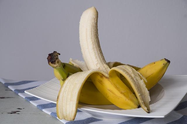 banana-diet1