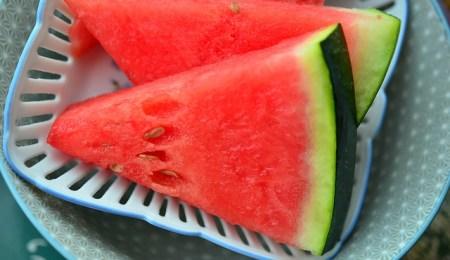 watermelon-diet3