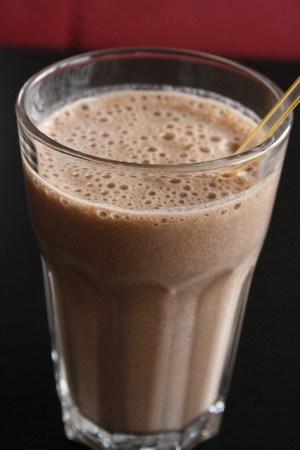 protein-diet9