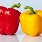 パプリカダイエットのやり方や効果!サラダやマリネなどのレシピもご紹介!