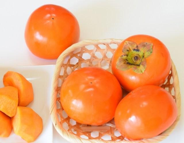 persimmon-diet1