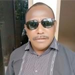 Kornelius Kambu
