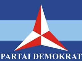 DPP Partai Demokrat Pecat Ketua Demokrat Sulawesi Utara