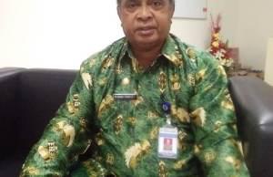 Musa Kamudi