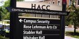 HACC defends smoking ban, reveals cessation programs