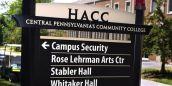 HACC defends smoking ban, reveals cessation programs