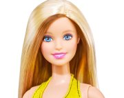 barbie dolls and playsets
