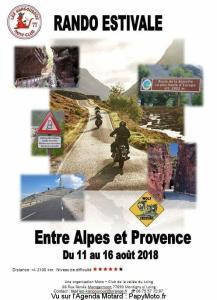 Rando Estivale - Les Kangourous - Montigny sur Loing (77) @ Montigny sur Loing (77) | Montigny-sur-Loing | Île-de-France | France