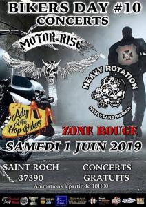 ac @ SAINT ROCH (37) | Saint-Roch | Centre-Val de Loire | France