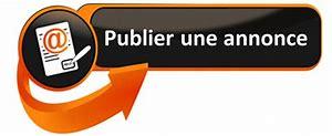 Publiez vos balades, concentres et rassemblements sur PapyMoto.fr