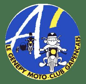 30ème jumbo run – Genepy Moto Club – Gap (05)