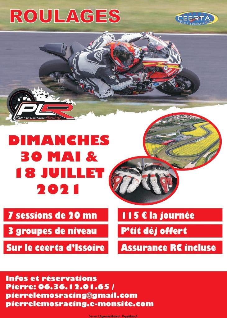 Circuit Issoire Calendrier 2022 Calendrier may 2021: Circuit Issoire Calendrier 2021