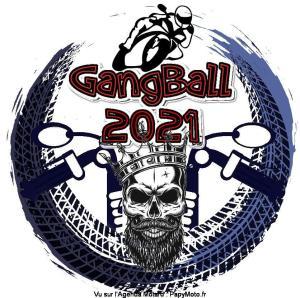 GangBall 2021 - Biarritz (64) @ Biarritz (64)