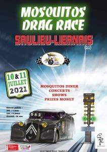Mosquitos Drag Race - Saulieu-Liernais (21) @ Saulieu-Liernais (21)