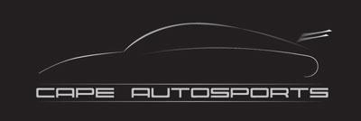 Cape Autosports