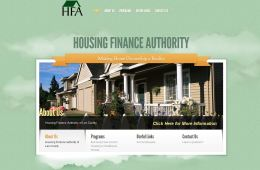 Affordable Housing Authority