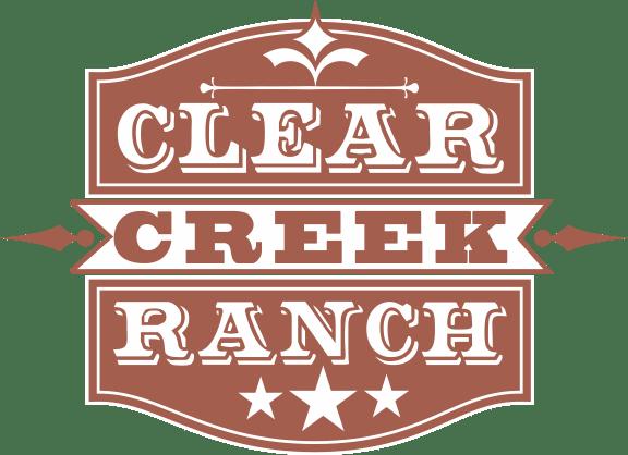 Clear Creek Ranch