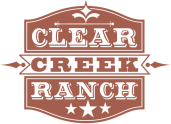 Clear Creek Ranch