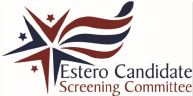 Estero Candidate Screening Committee
