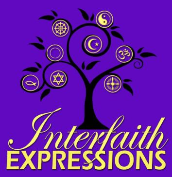 Interfaith Expressions